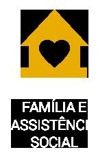 Família e Assitência Social