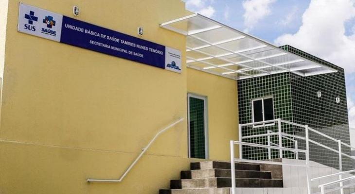 Secretaria de Saúde de Palmeira esclarece indagações da população