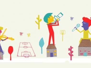 Cadastramento de concessão de subsídios para artistas será encerrado nesta quinta (8), em Palmeira