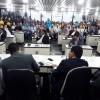 Juiz diz que não há motivo para pânico sobre demarcação de terras, em Palmeira