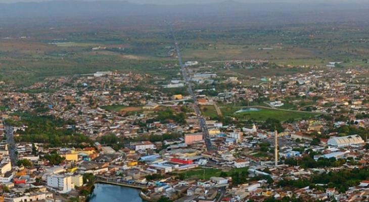 Em nota, Governo Municipal tranquiliza a população sobre demarcação