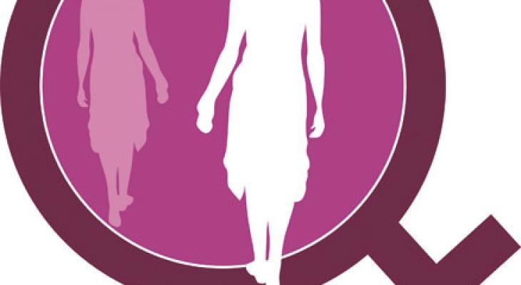 Prefeitura de Palmeira anuncia criação de Secretaria da Mulher