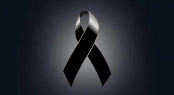 Governo de Palmeira lamenta morte do advogado Everaldo Titara