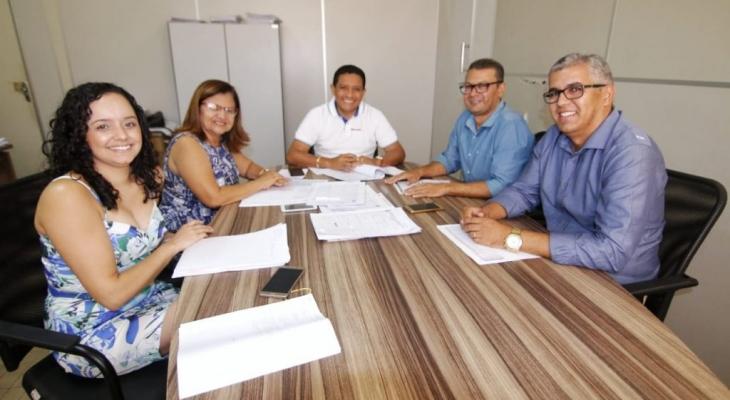 Prefeitura de Palmeira incia pagamento de servidores públicos municipais