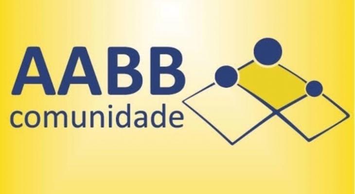Secretaria de Assistência Social emite nota sobre o programa AABB Comunidade