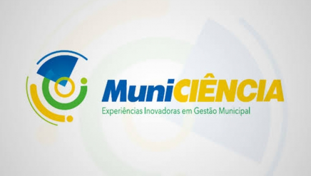 Prefeitura de Palmeira dos Índios concorre ao prêmio de Inovação da Gestão Pública