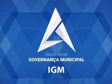 Palmeira dos Índios é destaque em índice de governança municipal