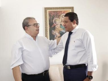 Cenáculo Mariano será realizado neste domingo (8), em Palmeira
