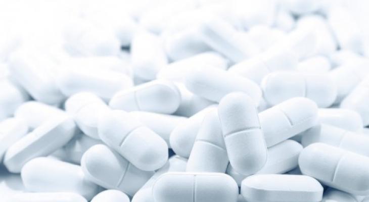 Prefeitura de Palmeira dos Índios explica falta de medicamentos no CEAF